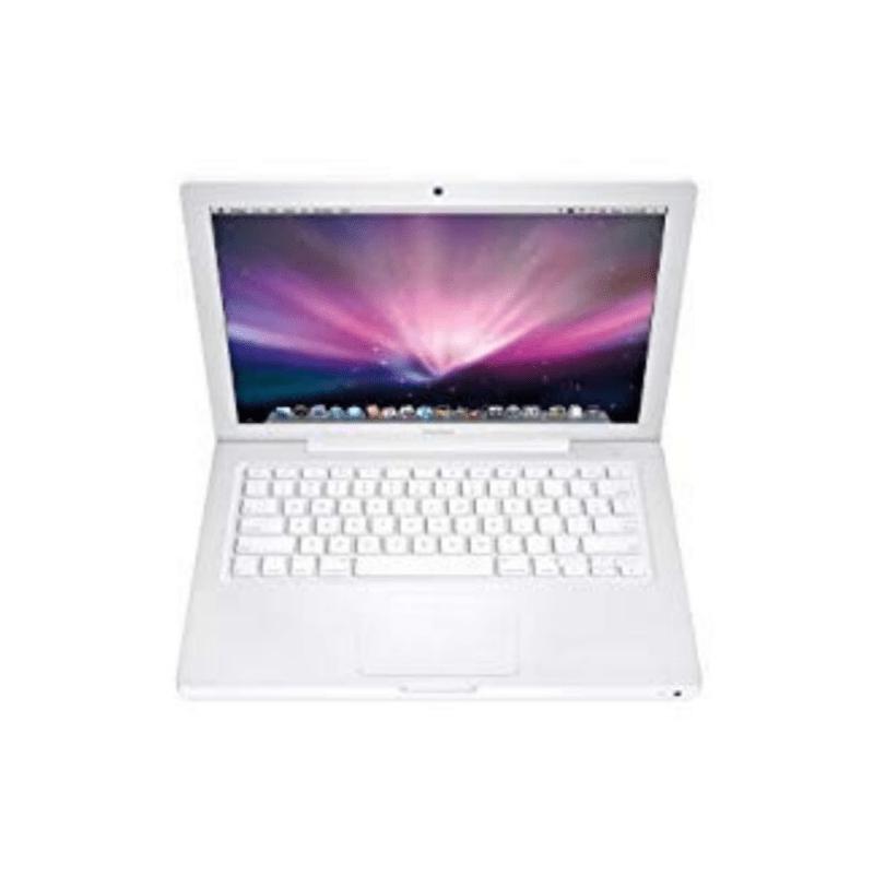 Refurbished MacBook Pro Core2duo
