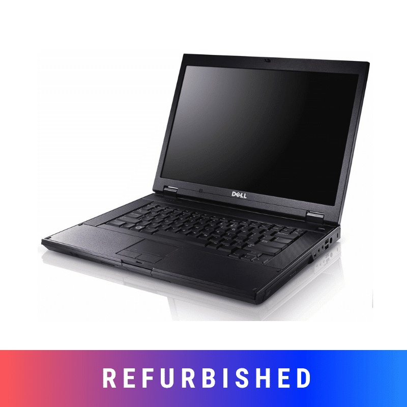 Buy Refurbished Dell Latitude E5400 Laptop Online In India With 4GB RAM Windows 10 Pro OS