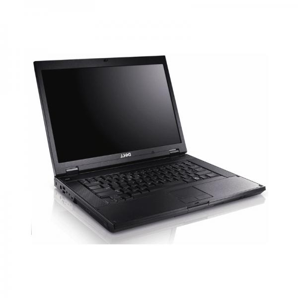 Refurbished Dell Latitude E5400 Core 2 Duo With 4GB RAM Windows 10 Pro OS