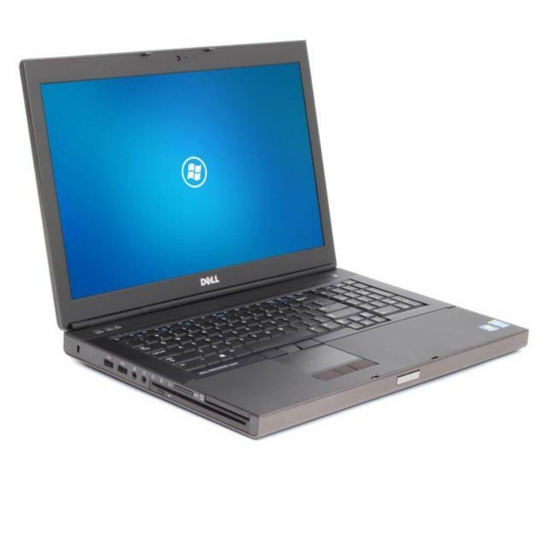 Dell Precision M6800