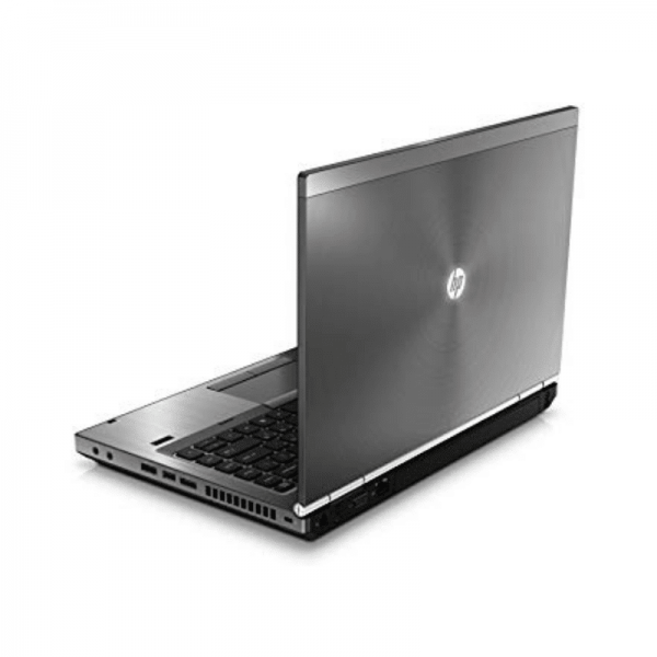 Refurbished HP -Elitebook-8460p-I5 2nd Gen- 8GB RAM Upto 1TB HDD