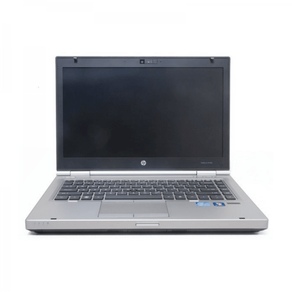 HP Elitebook-8460p-I5 2nd Gen-4GB RAM- Upto 500GB HD