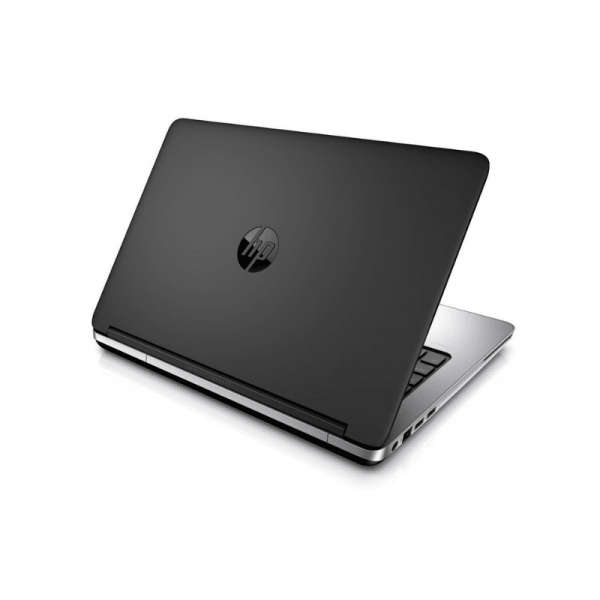 Refurbished HP ProBook 6470b -Core i5 3nd gen- Upto 1TB