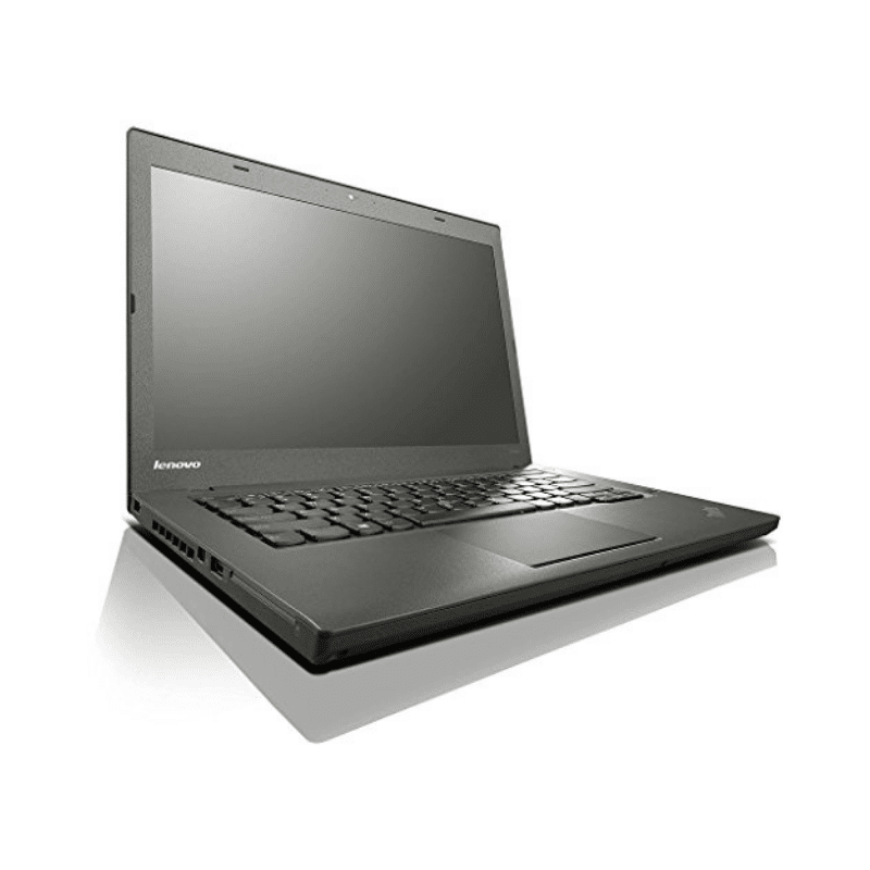Lenovo ThinkPad X240 Laptop Core i5 With 4 or 8 GB