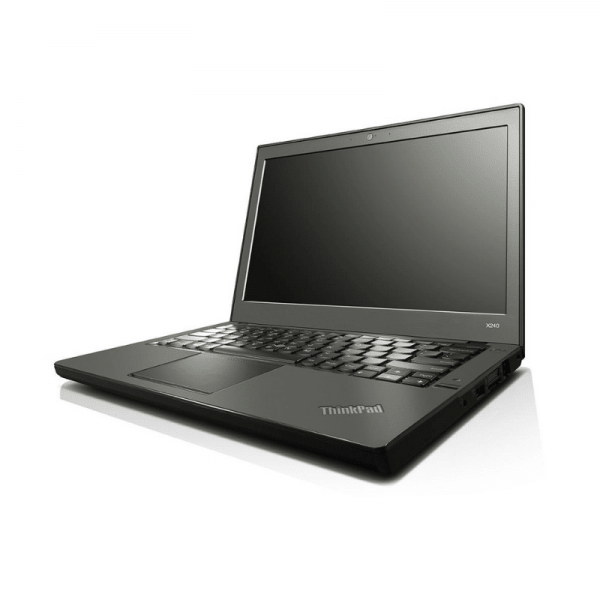 Lenovo ThinkPad X240 Laptop Core i5 With Upto 1Tb HD