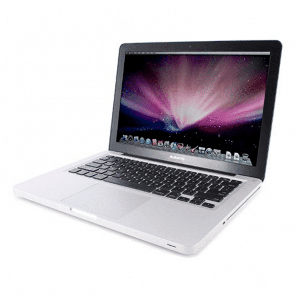 Refurbished Apple MacBook ai5 Processor