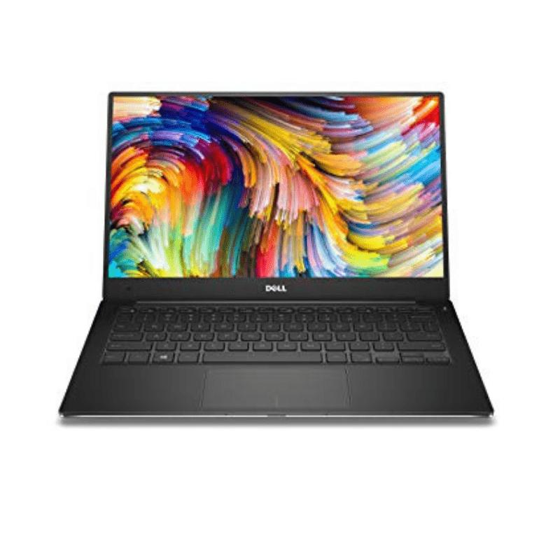 Refurbished Dell Inspiron 7000 Laptop