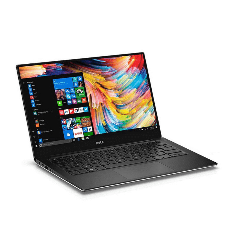Refurbished Dell XPS 7590 Laptop