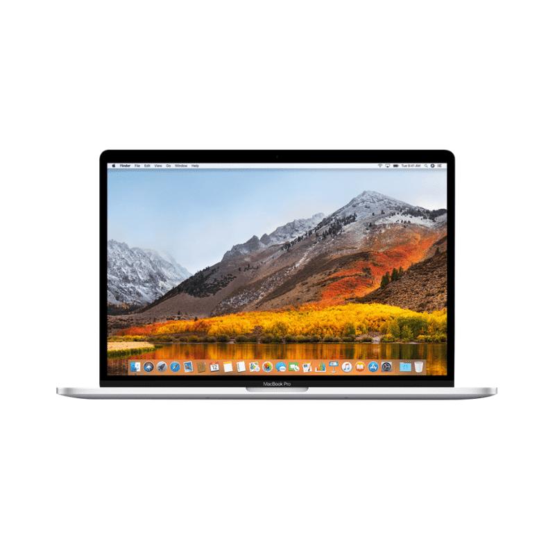 Refurbished Apple MacBook Pro Core i7 Processor
