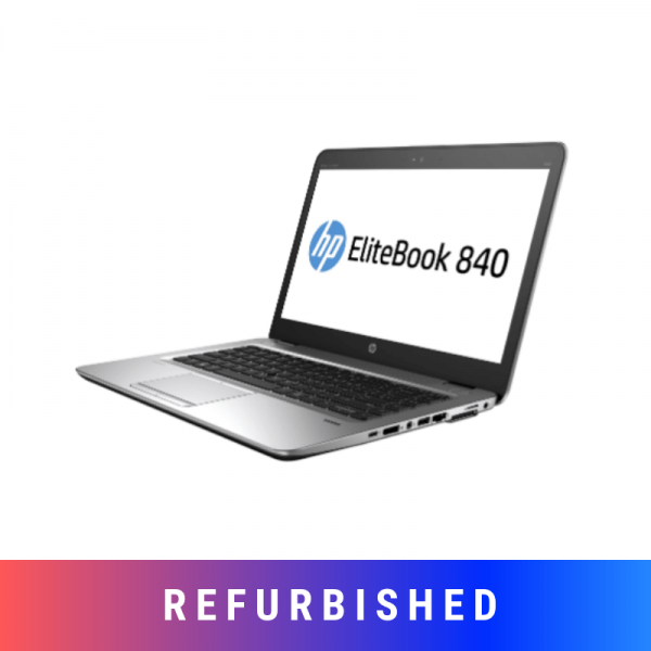 Refurbished HP EliteBook 840 G1 Laptop 4GB/8GB/16GB Ram Upto 1TB Harddisk