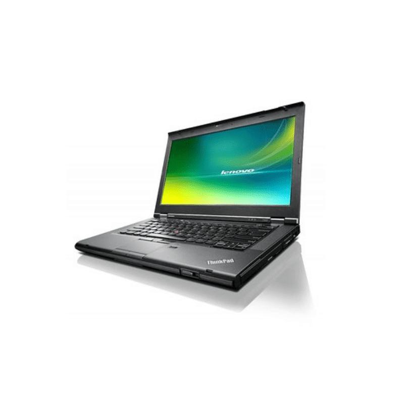 Refurbished Lenovo T430 Thinkpad i5 3rd Gen Processor 4 GB/8GB Ram Upto 1TB HDD