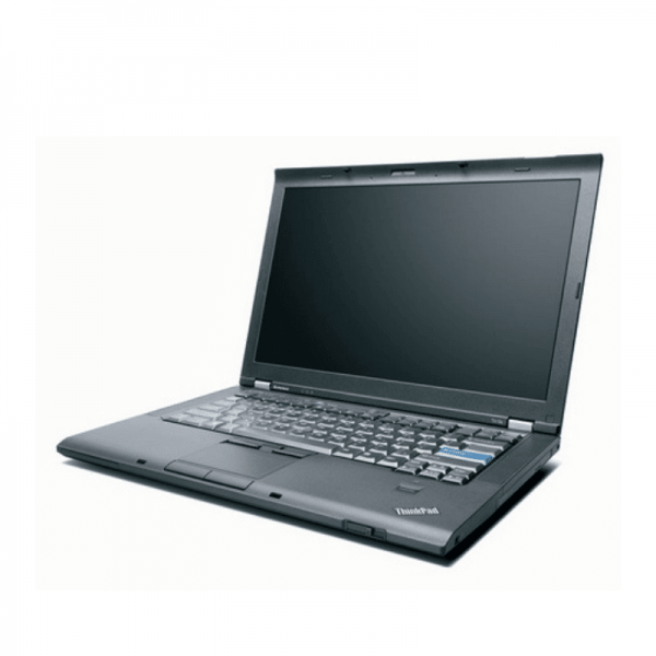 Refurbished Lenovo Thinkpad T410 Laptop With Upto 500 GB HDD