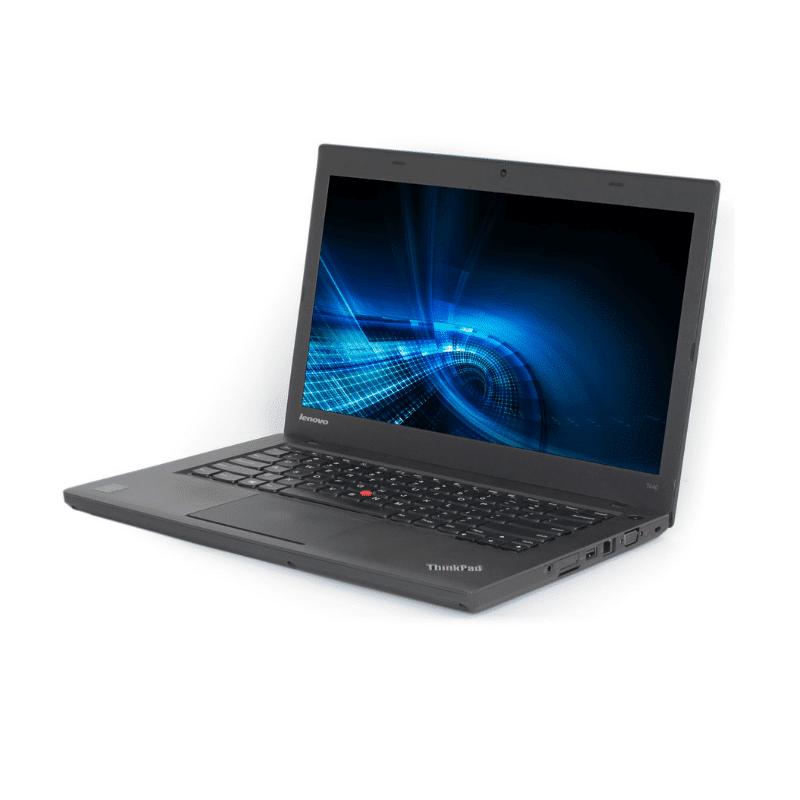 Refurbished Lenovo Thinkpad T440S