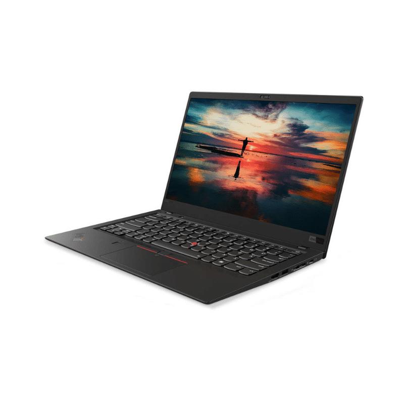 Refurbished Lenovo X1 Carbon i5 Processor Laptop