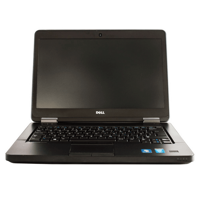 Dell latitude E5440 i5 with 4GB 500GB