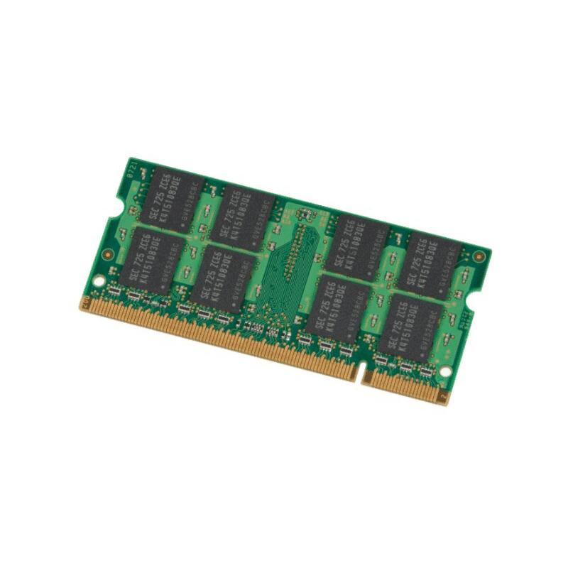 Refurbished DDR1 1GB RAM
