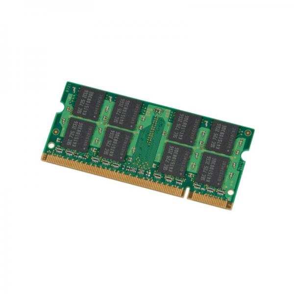 Refurbished DDR1 256MB RAM