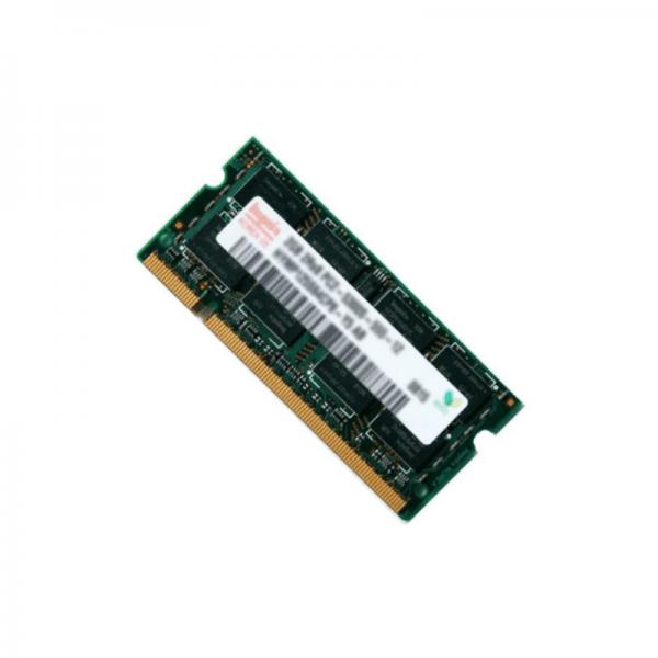 Refurbished DDR2 2GB RAM
