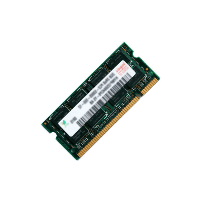 Refurbished DDR3 1GB RAM