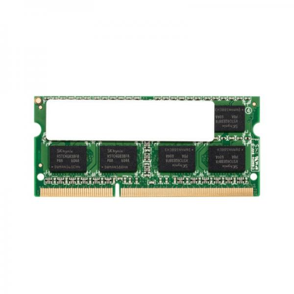 Refurbished DDR3L 2GB RAM