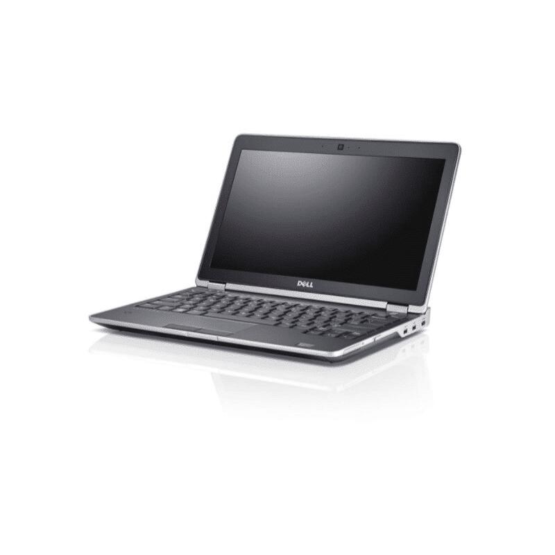 Refurbished Dell Latitude E6230 Core i5 Laptop
