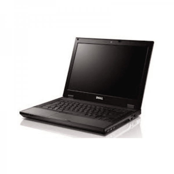Refurbished Dell 5410 Core i5 Laptop With 250GB HDD 4GB RAM