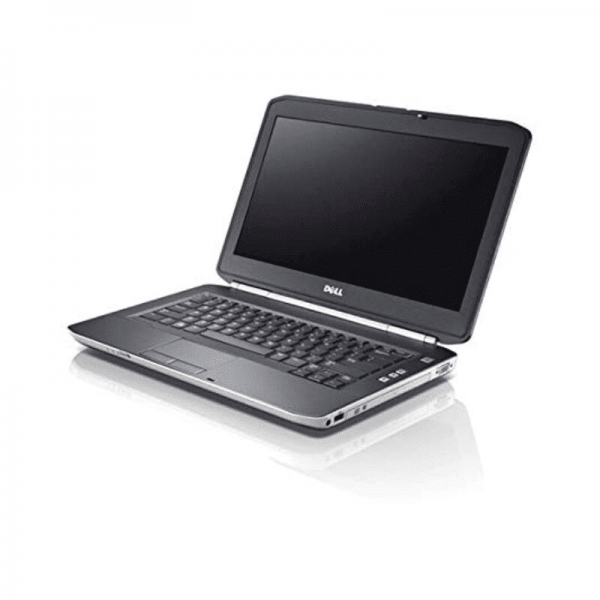 Refurbished Dell 5430 Core i5 Laptop With 320GB HDD 4GB RAM
