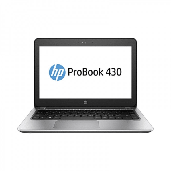 Refurbished HP ProBook 430 Core i5 4th Gen With 320GB HDD 4GB RAM