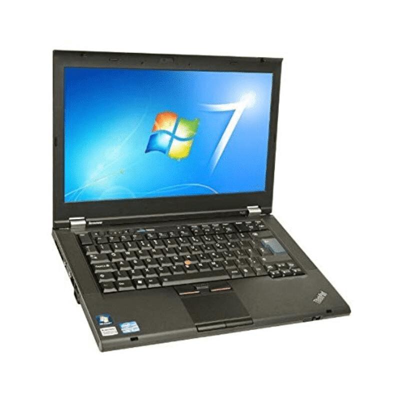 Refurbished Lenevo T420 Core i5 2nd Gen Laptop With 320GB HDD 4GB RAM