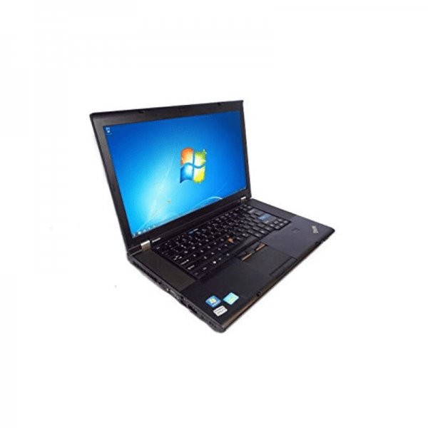 Refurbished Lenovo T520 Core i5 2nd Gen Laptop With 320GB HDD 4GB RAM