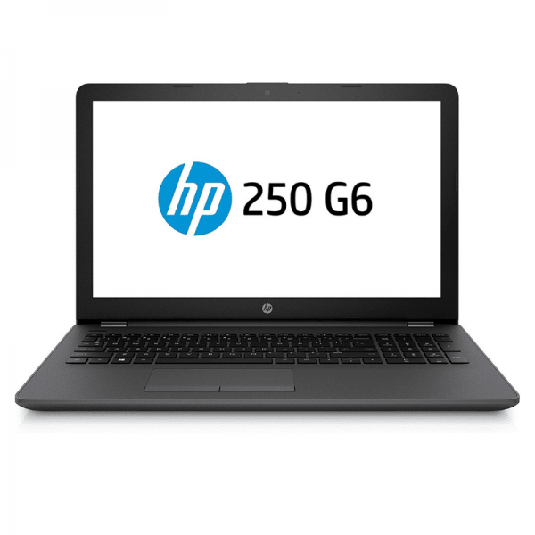 buy refurbished hp 250 g6 laptop with 4GB Ram and 1TB HDD