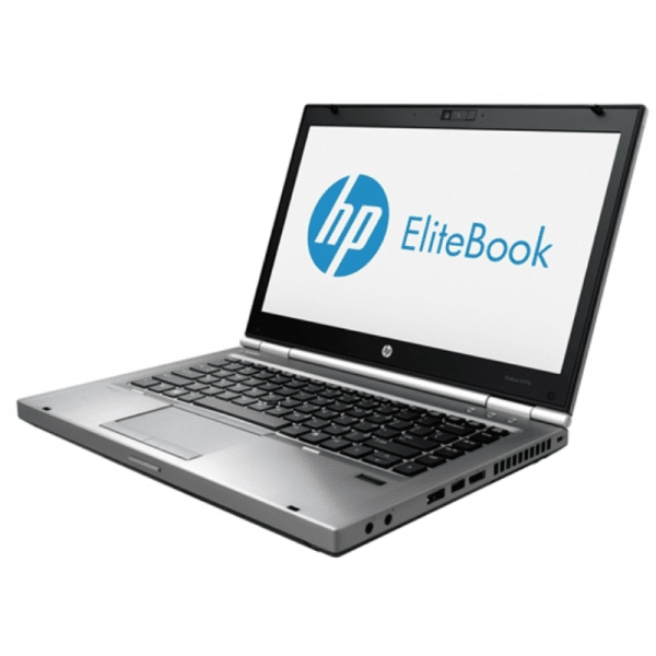 buy refurbished hp elitebook 870p laptop from techyuga side image