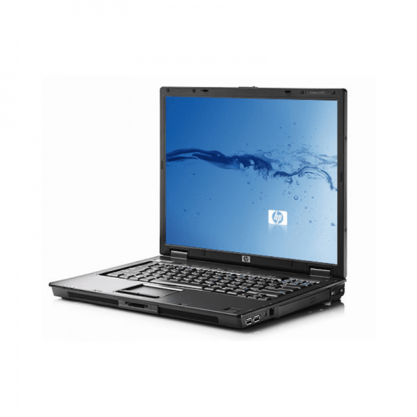 Refurbished HP Compaq nc 6320 Core2duo 320Gb HDD 2GB Ram