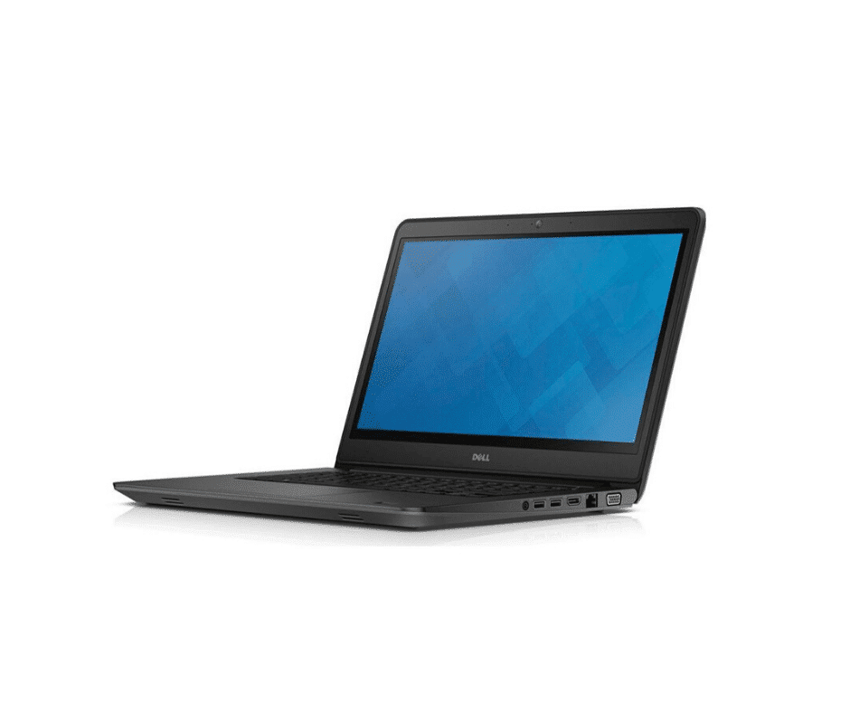 Refurbished Dell Latitude 3450 Laptop