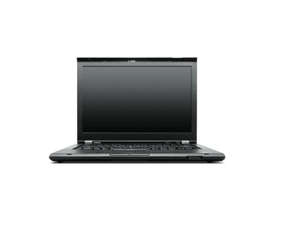 Refurbished Lenovo Thinkpad T550 Core i5 6th Gen 8 or16 GB RAM With 256 GB SSD