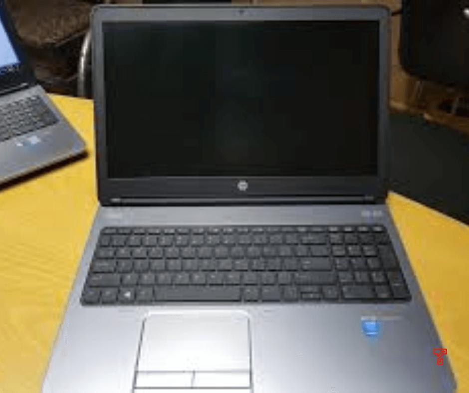 Refurbished HP ProBook 650 G1