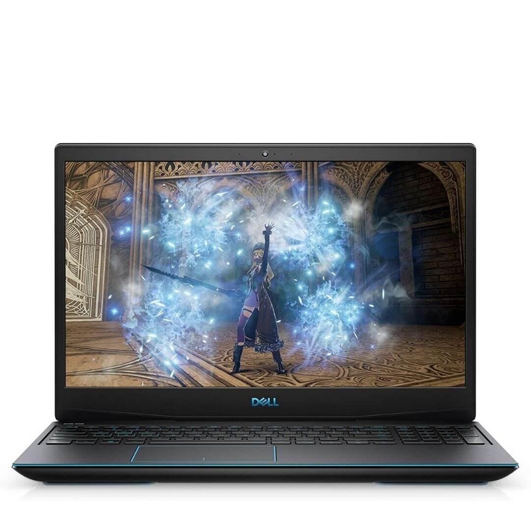 Refurbished Dell G3 3500 Gaming Laptop