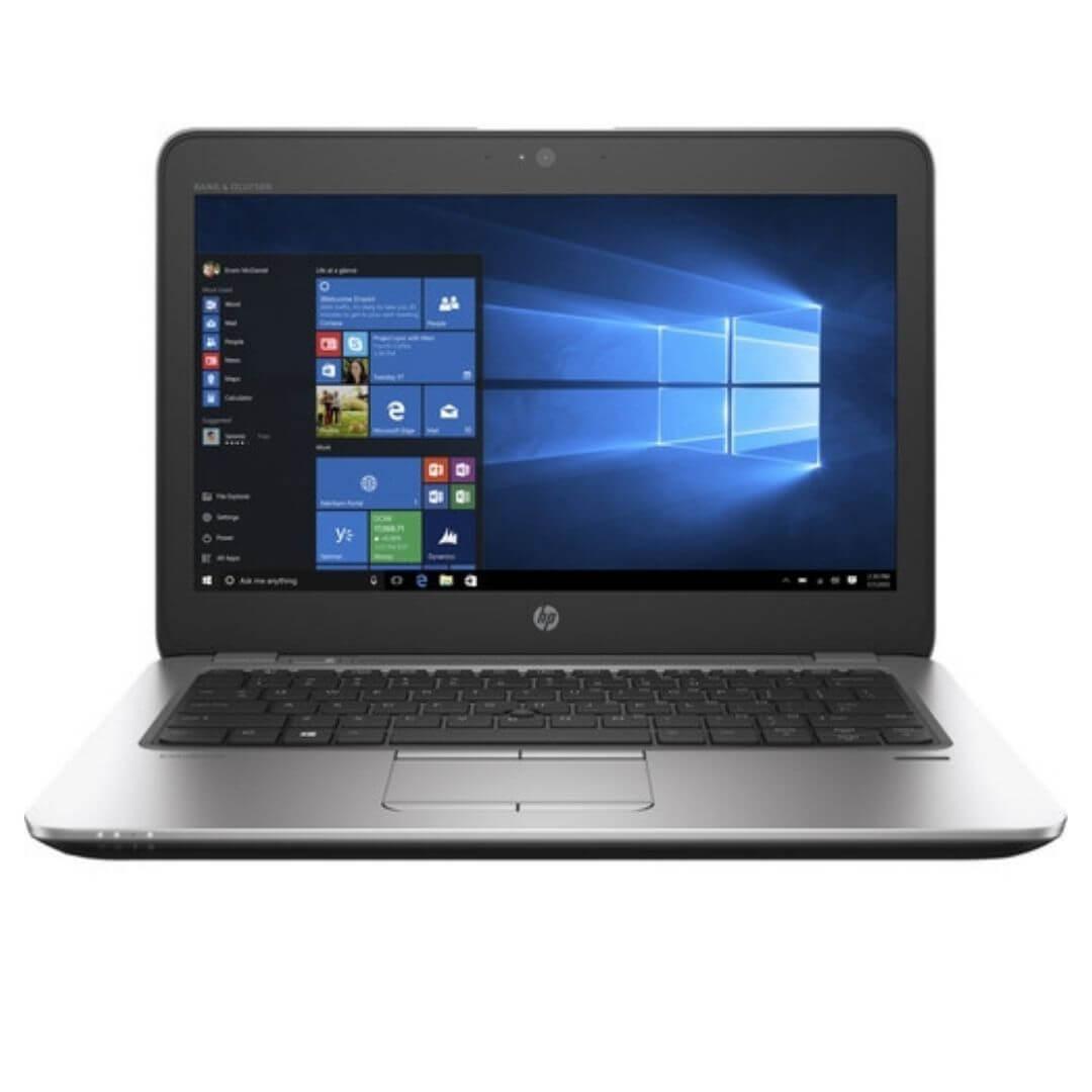 Refurbished HP EliteBook 820 G3