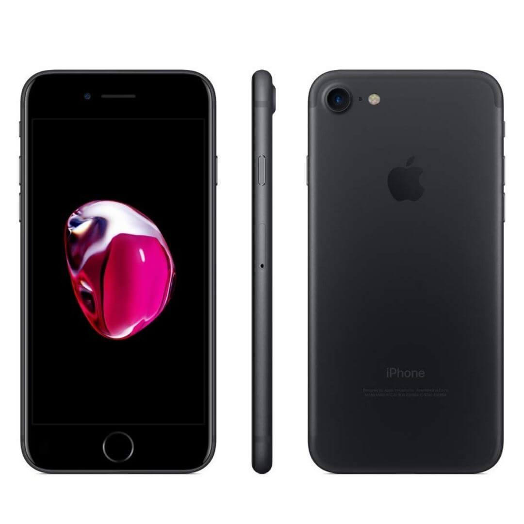 Refurbished Apple iPhone 7