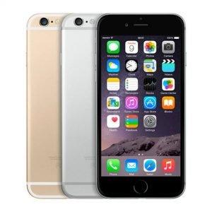 Refurbished Apple iPhone 6 16GB