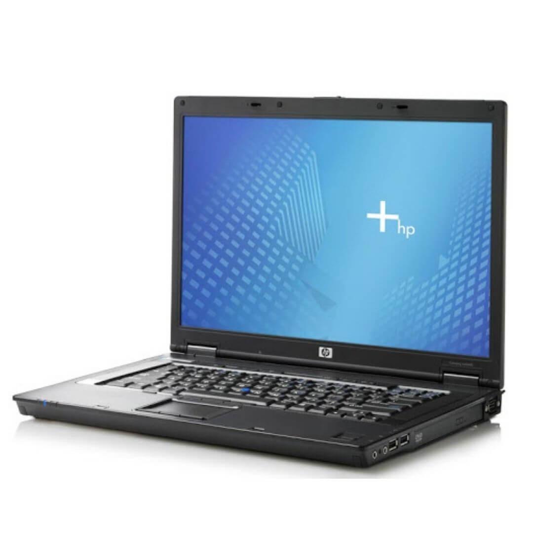Compaq HP NW8440